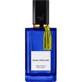 Diana Vreeland - Bright Citrus - Smashingly Brilliant Eau de Parfum Spray