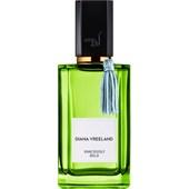 Diana Vreeland - Bright Citrus - Vivaciously Bold Eau de Parfum Spray