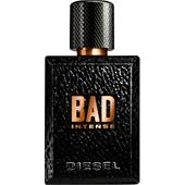Diesel - Bad - Intense Eau de Parfum Spray