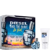 Diesel - Only The Brave - Presentset