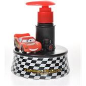 Disney - Cars - handtvål