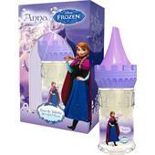 Disney - Die Eiskönigin - Anna Eau de Toilette Spray