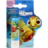Disney - Findet Nemo - Läppbalsam