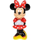Disney - Mickey/Minnie - Skumbadsfigur