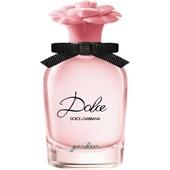 Dolce&Gabbana - Dolce - Garden Eau de Parfum Spray