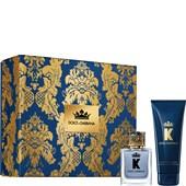Dolce&Gabbana - K by Dolce&Gabbana - Presentset