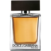 Dolce&Gabbana - The One Men - After Shave