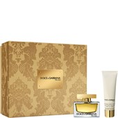Dolce&Gabbana - The One - Gift Set