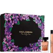 Dolce&Gabbana - The Only One - Gift set