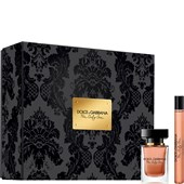 Dolce&Gabbana - The Only One - Presentset