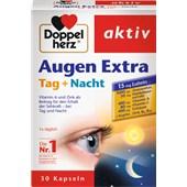 Doppelherz - Eyes - Ögon Extra Dag + Natt Kapslar