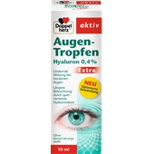 Doppelherz - Eyes - Eye drops