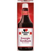 Doppelherz - Energy & Performance - Energi tonic