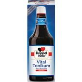 Doppelherz - Cardiovascular - Vital tonic