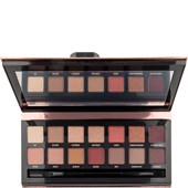 Douglas Collection - Eyes - My Favorite Palette