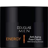 Douglas Collection - Facial care - Active Age Cream