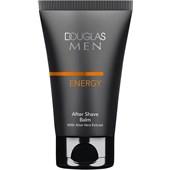 Douglas Collection - Facial care - After Shave Balm