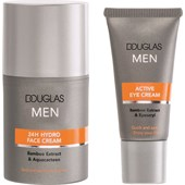 Douglas Collection - Facial care - Presentset
