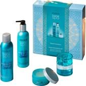 Douglas Collection - Skin care - Presentset