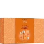 Douglas Collection - Skin care - Harmony of Ayurveda Presentset