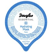 Douglas Collection - Skin care - Hydrating Capsule Mask