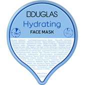 Douglas Collection - Skin care - Hydrating Face Mask