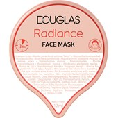 Douglas Collection - Skin care - Radiance Face Mask