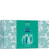 Douglas Collection - Skin care - Seathalasso Presentset