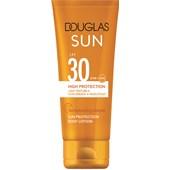Douglas Collection - Sun care - Body Lotion SPF30