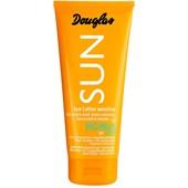 Douglas Collection - Sun care - Sun Lotion Sensitive SPF 50