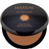 Douglas Collection - Complexion - Big Bronzer