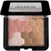 Douglas Collection - Complexion - Honey Glow Poder