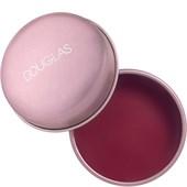 Douglas Collection - Complexion - Lip & Cheek Balm