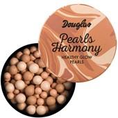 Douglas Collection - Teint - Pearls Harmony Healthy Glow Bronzer