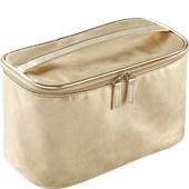 Douglas Collection - Accessories - Beauty Bag