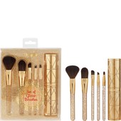 Douglas Collection - Accessories - Make-up Brush Kit