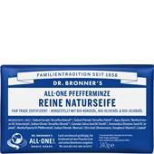 Dr. Bronner's - Body care -