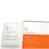 Dr Dennis Gross - Facial Cleanser - Exfoliating Body Treatment