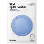 Dr. Jart+ - Dermask - Water Jet Vital Hydra Solution Mask