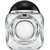 Dunhill - Century - Eau de Parfum Spray