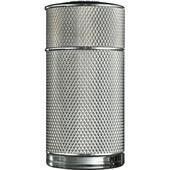 Dunhill - Icon - Eau de Parfum Spray