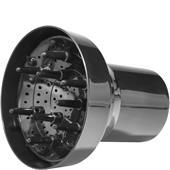 Efalock Professional - Elektriska apparater - Universaldiffuser