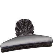 Efalock Professional - Hårnålar och hårklämmor - Ocean-Clip