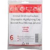 Efalock Professional - Förbrukningsmaterial - Engångsslingmössor