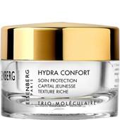 Eisenberg - Creams - Hydra Confort