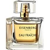 Eisenberg - L'Art du Parfum - Eau Fraîche Eau de Parfum Spray