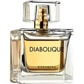 Eisenberg - L'Art du Parfum - Diabolique Femme Diabolique Femme