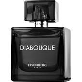 Eisenberg - L'Art du Parfum - Diabolique Homme Diabolique Homme