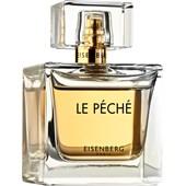Eisenberg - L'Art du Parfum - Le Péché Femme Le Péché Femme