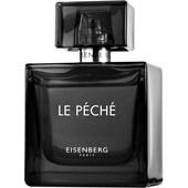 Eisenberg - L'Art du Parfum - Le Péché Homme Le Péché Homme
